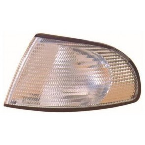 AUDI A4 SALOON/ESTATE  1994>1999 FRONT INDICATOR N/S/F