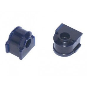 FRONT PU OUTER BUSHES UPRATED ANTI ROLL BAR 17MM on MK1 GOLF