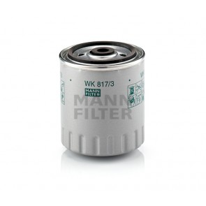 Fuel Filter Brand MANN Germany Mercedes WK817/3 0020923001 0010922201 0010922301 0010922302 0010922401 0010928401 0010929001 6010910352 6010901452 6010920001  6010920101 6040920001 6010901552 6610903055 6610923101  601 090 16 52     A 604 092 00 01     A 661 090 30 55     A 002 092 30 01     A 661 092 31 01     A 001 092 22 01     A 001 092 23 01     A 001 092 23 02     A 001 092 24 01     A 001 092 84 01     A 001 092 90 01     A 601 090 03 52     A 601 090 14 52     A 601 090 15 52     A 601 090 16 52     A 601 092 00 01     A 601 092 01 01